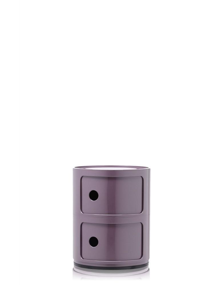 Контейнер Componibili высота 40см, диаметр 32см