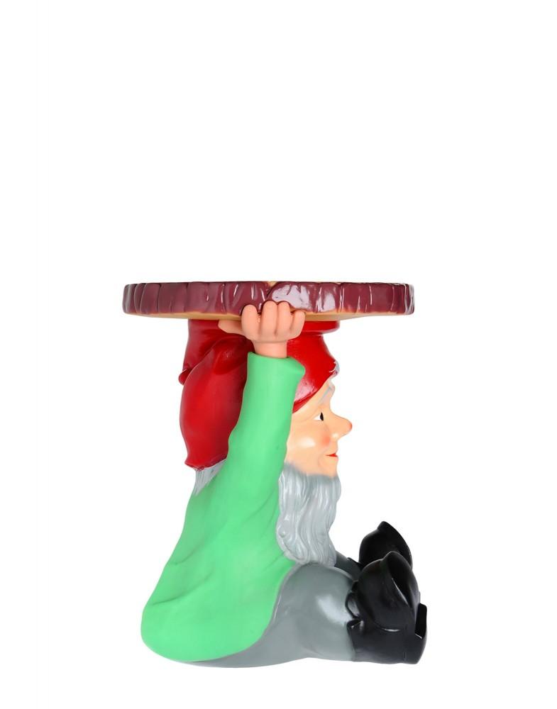 Табурет Gnomes Аттила