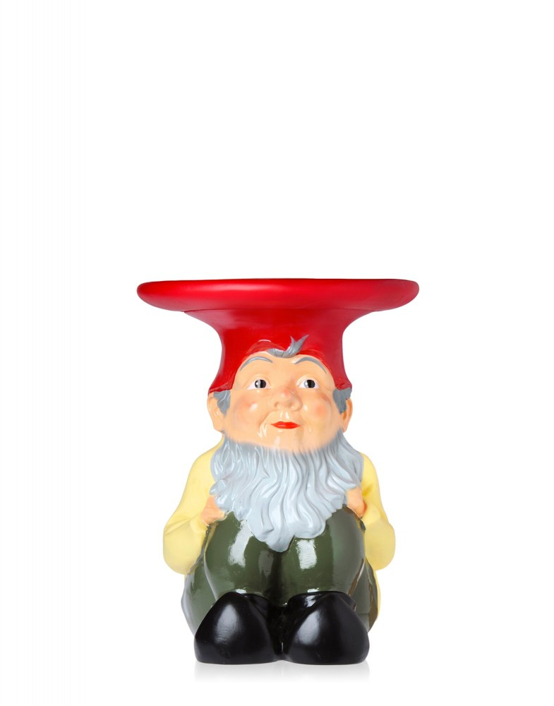 Табурет Gnomes Наполеон