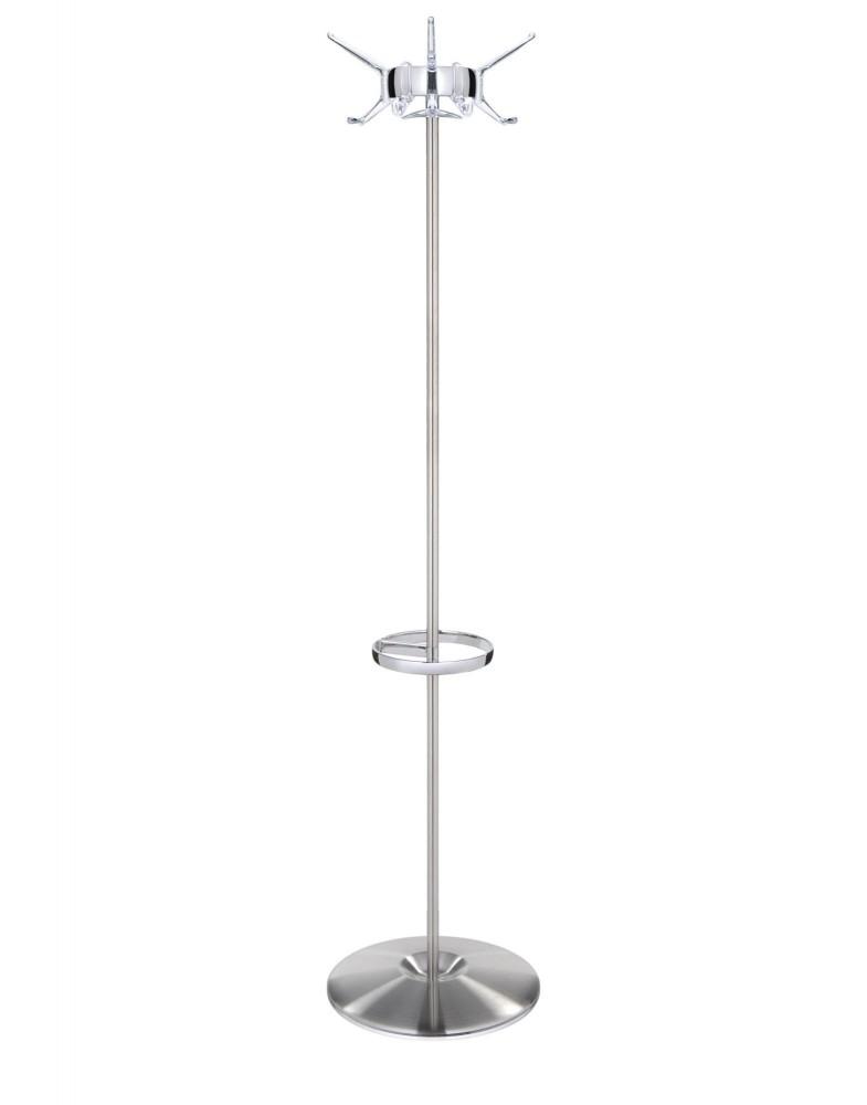 Вешалка для одежды Hanger (кристалл)