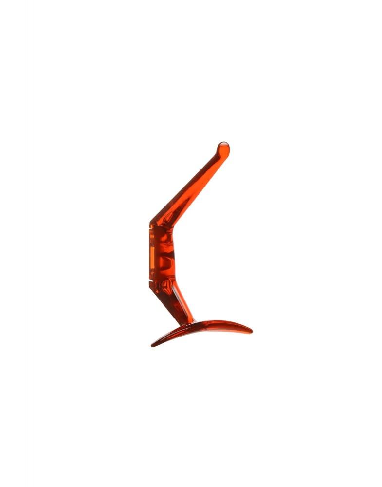 Крюки Hanger (оранжевые) 4шт