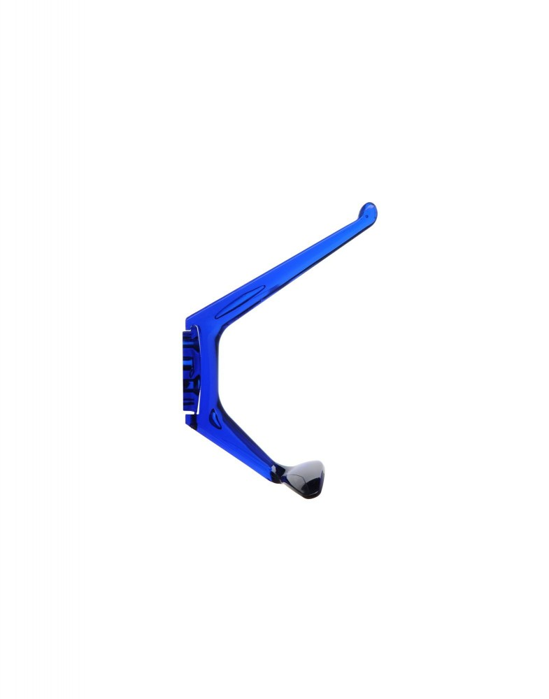 Крюки Hanger (синие) 4шт