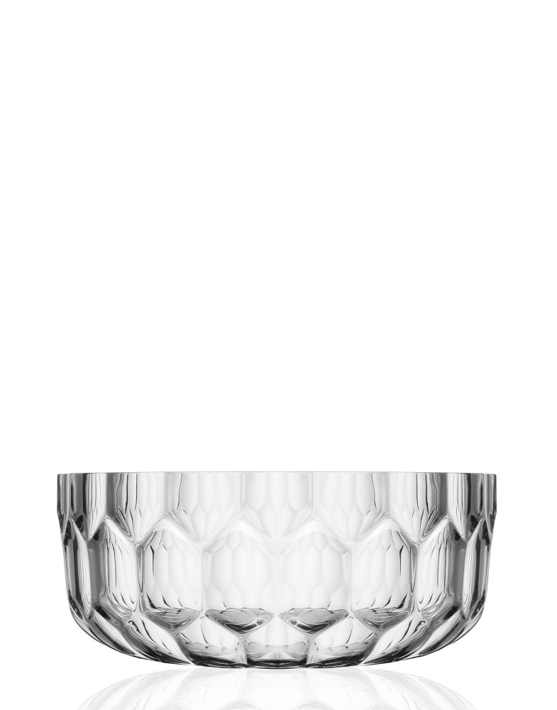 Салатница Jellies Family (кристалл) 32см
