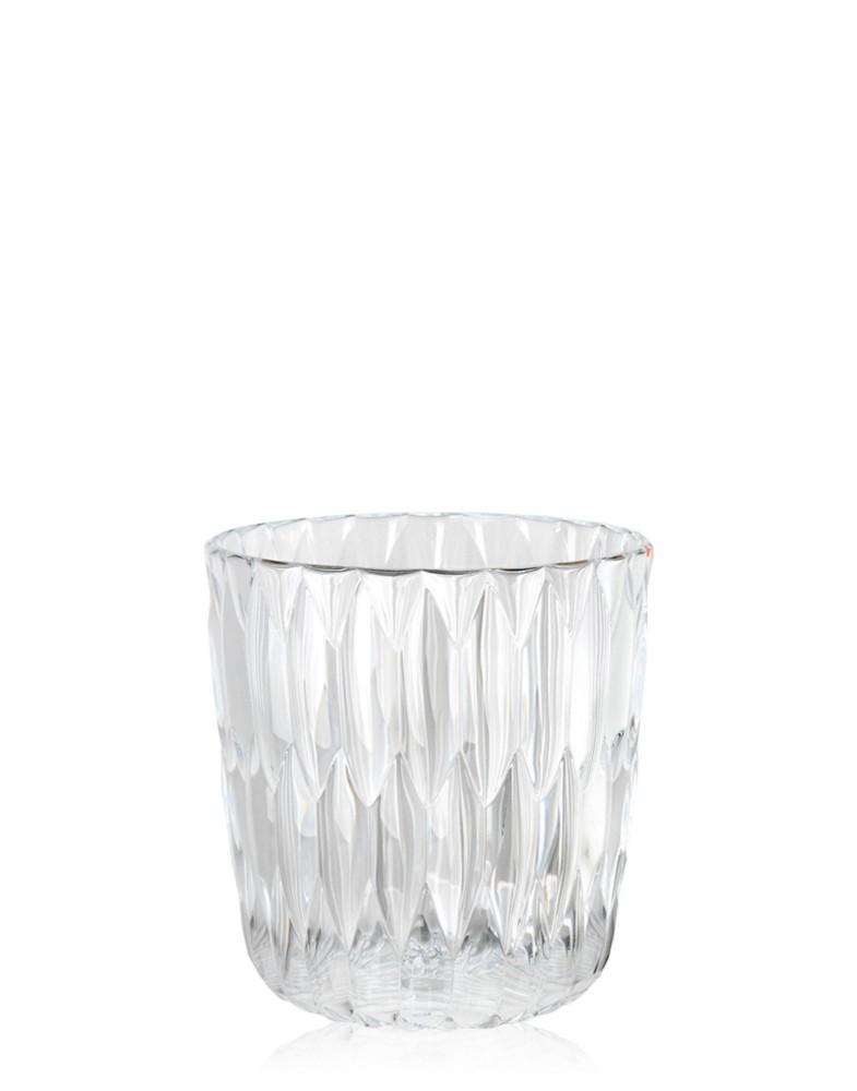 Ваза Jelly (кристалл)