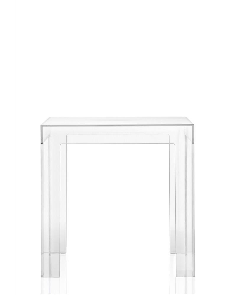 Столик журнальный Jolly (кристалл)