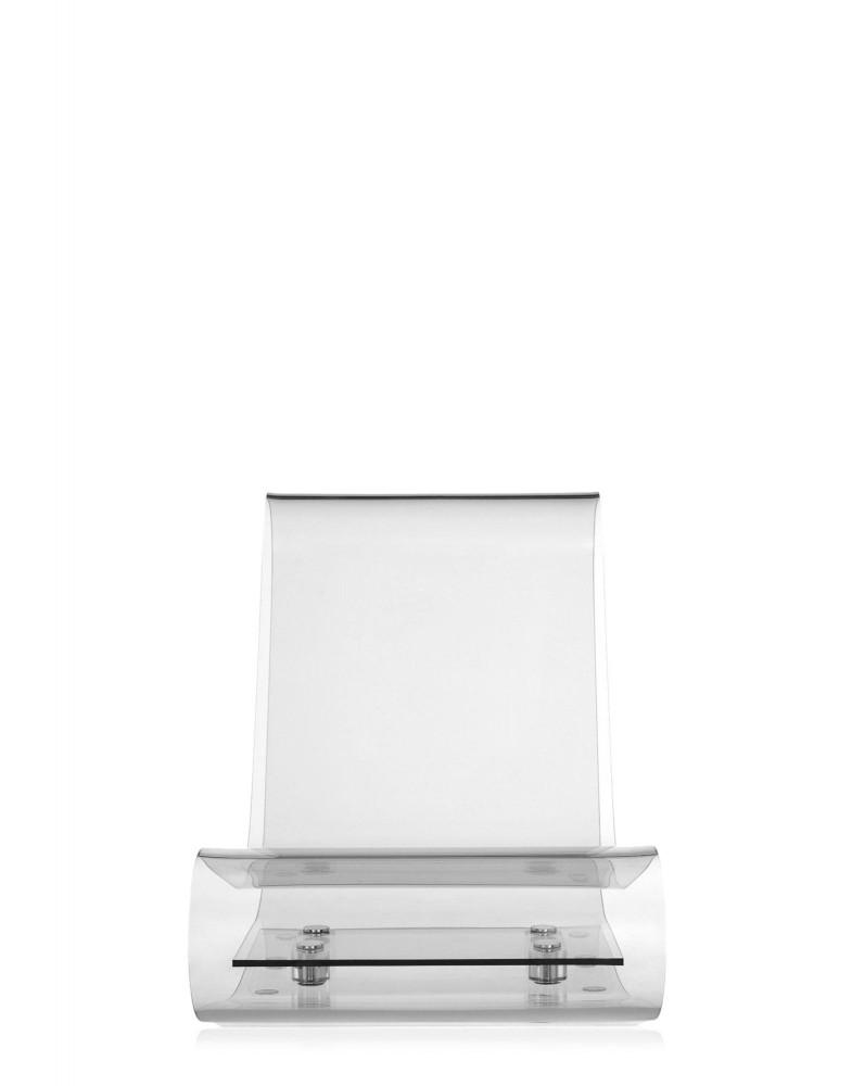 Шезлонг LCP (кристалл)