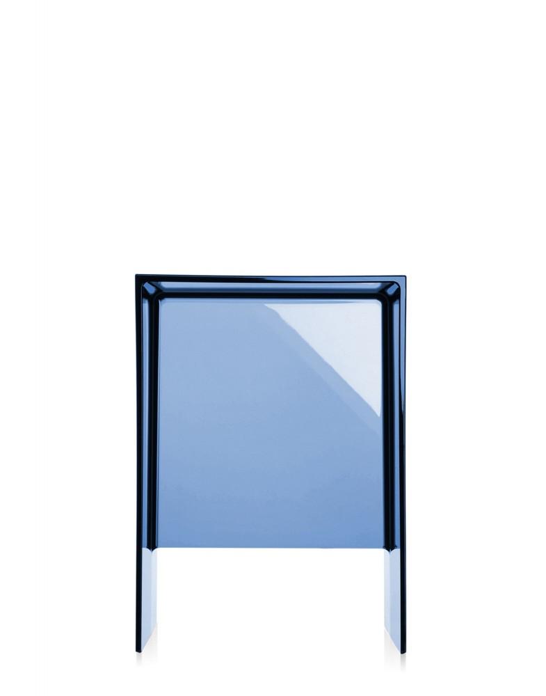 Табурет Max-Beam (голубой)