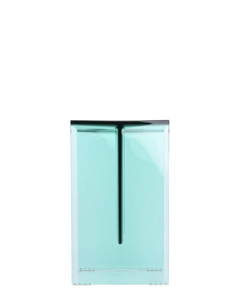 Табурет Max-Beam (зеленый)