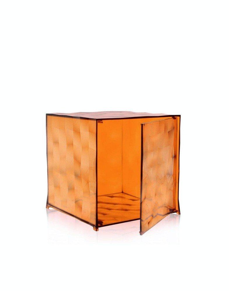 Куб Optic с дверцей