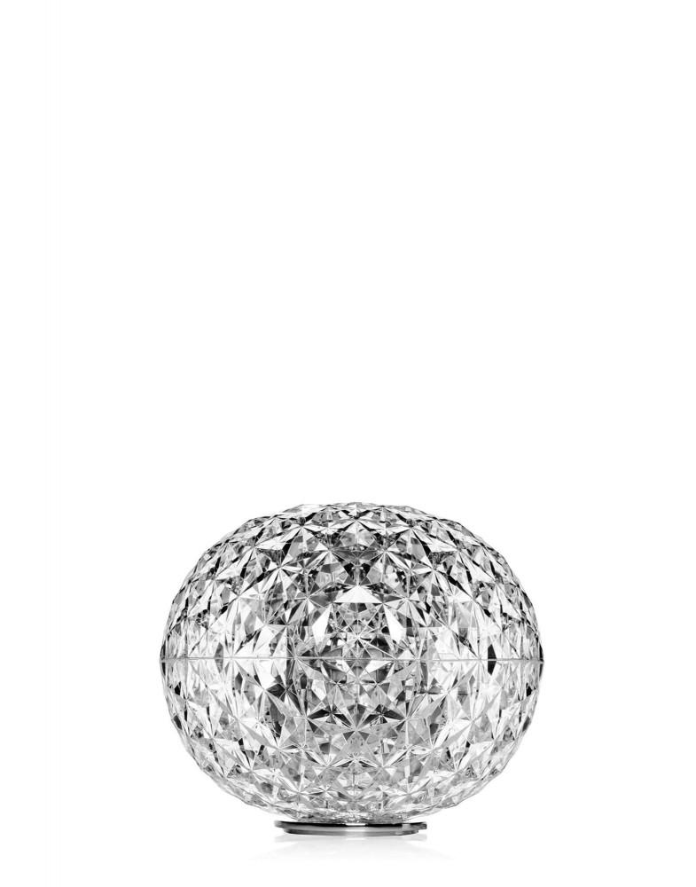 Светильник настольный Planet (кристалл)