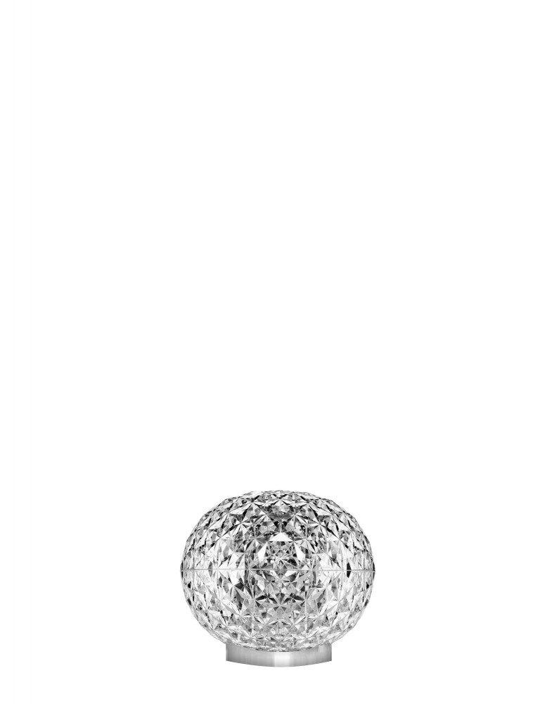 Светильник настольный Planet Mini (кристалл) беспроводной