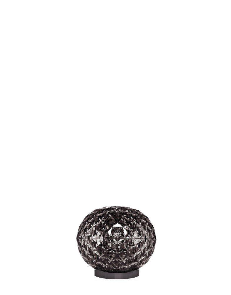 Светильник настольный Planet Mini (дымчатый)