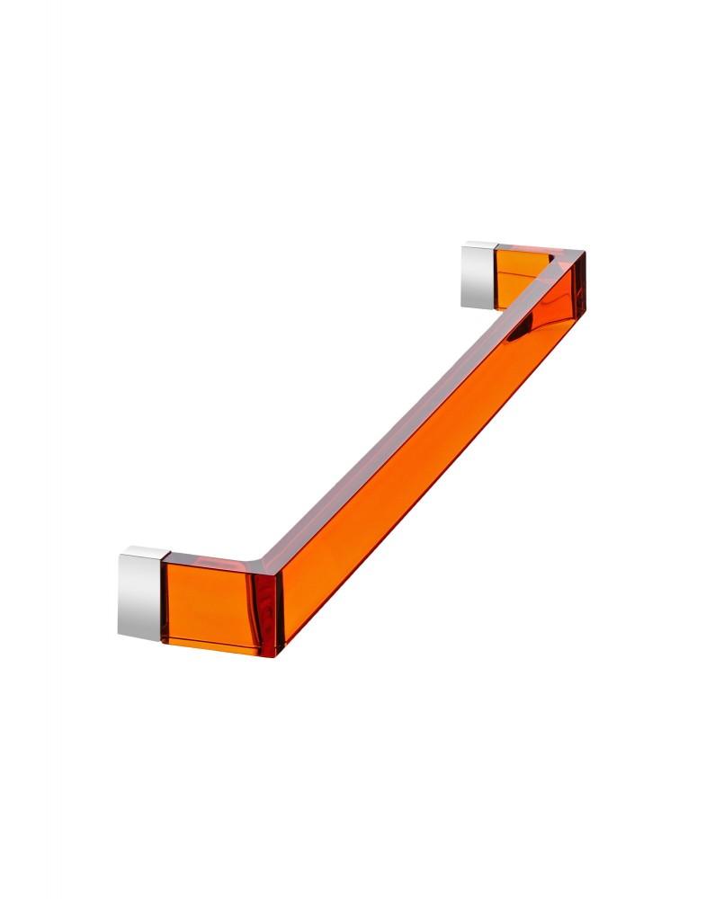Держатель для полотенца Rail (оранжевый)