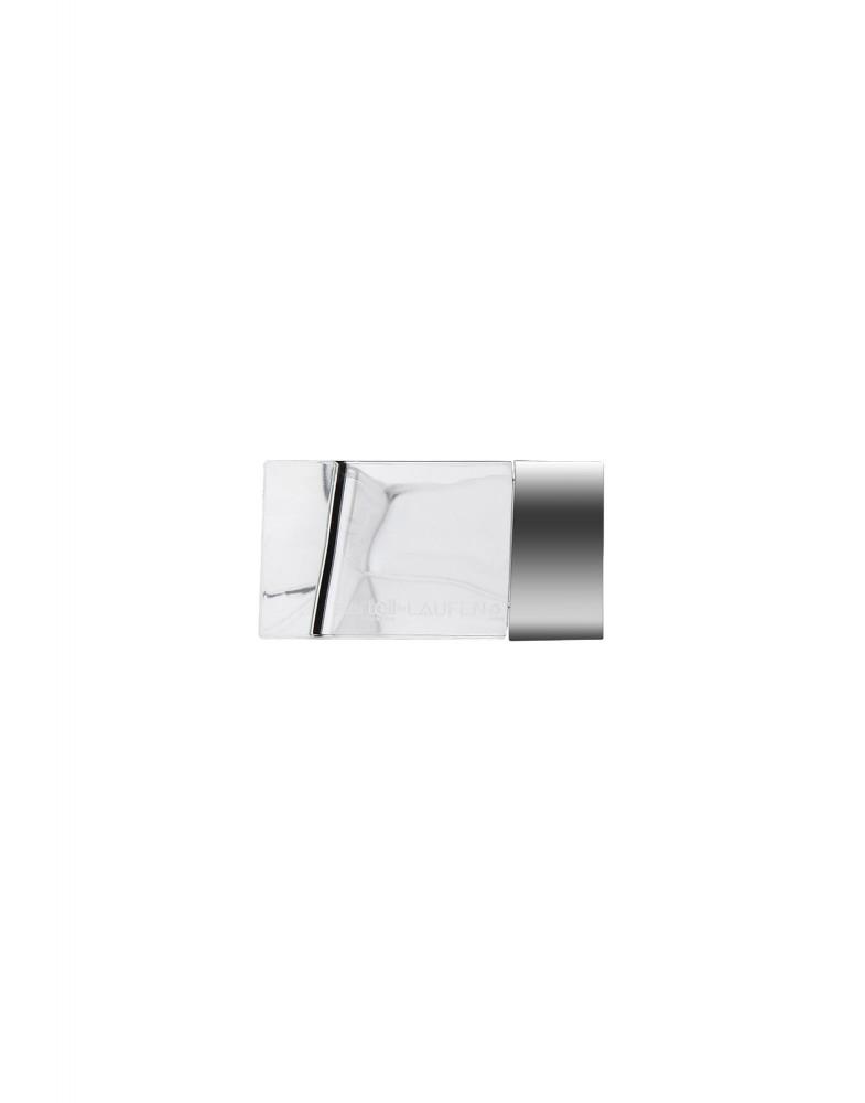 Держатель для полотенца Rail (кристалл)