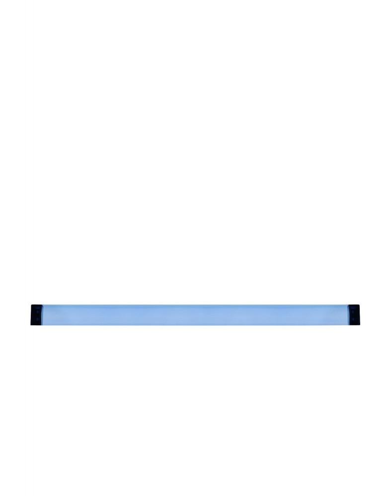 Держатель для полотенца Rail (голубой)