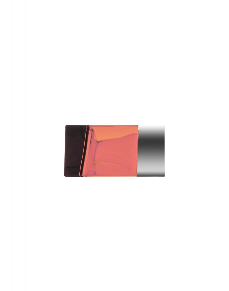 Держатель для полотенца Rail (розовый)