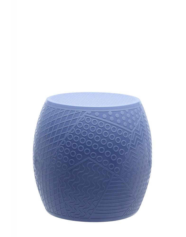Табурет Roy (синий)