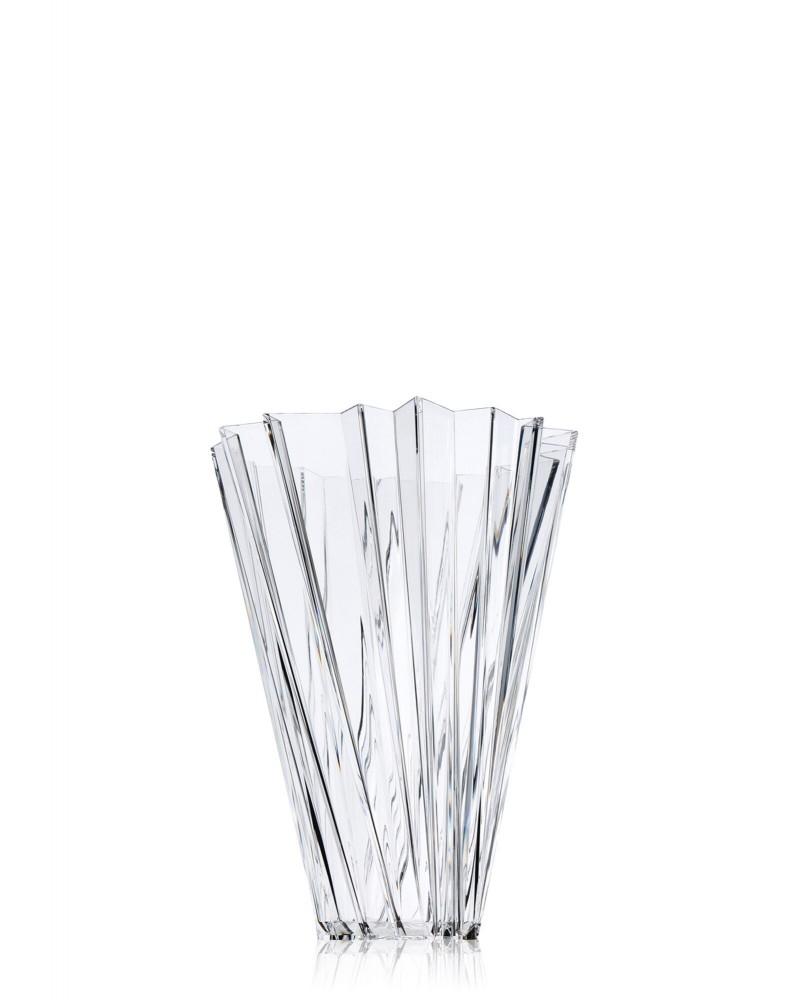 Ваза Shanghai (кристалл)