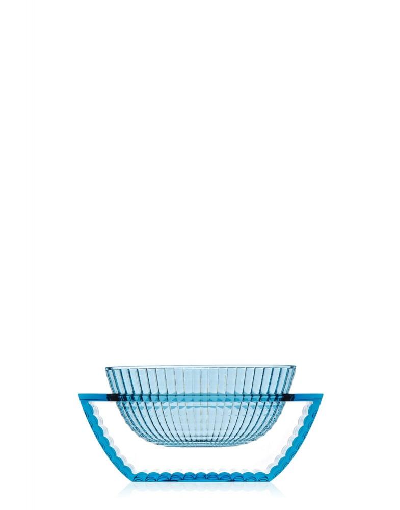 Чаша U Shine (синяя)