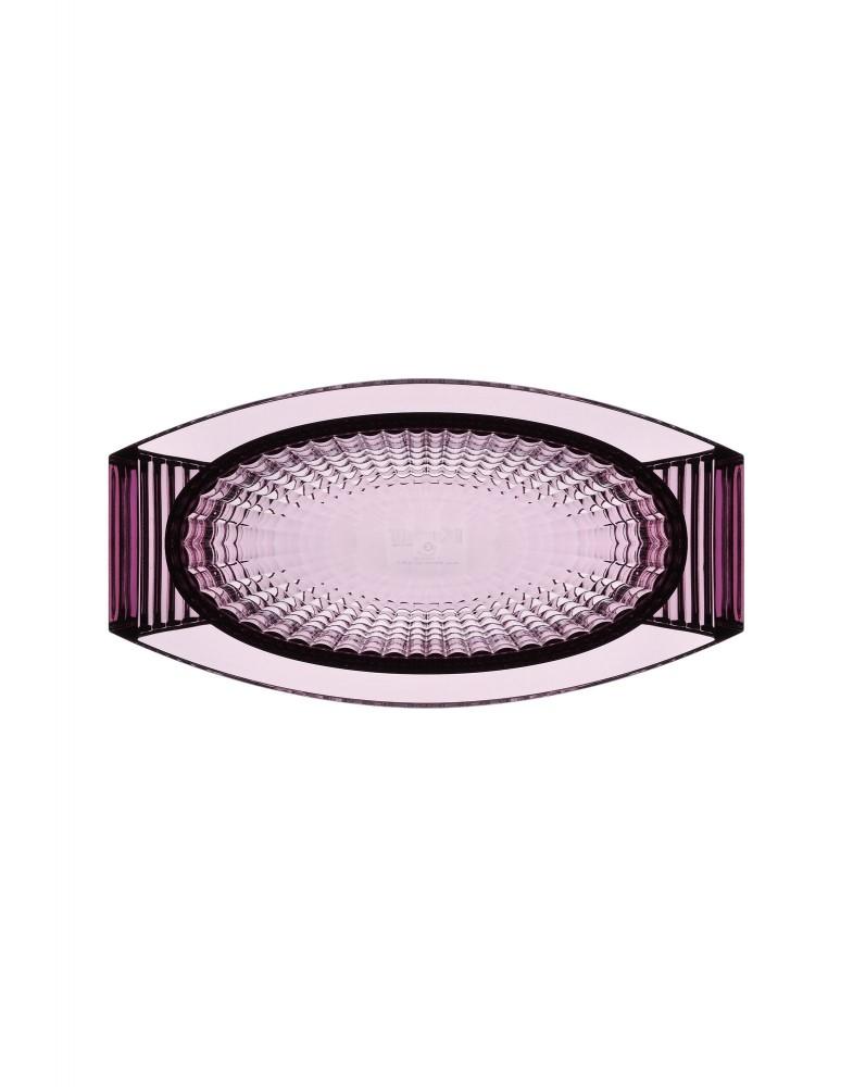 Чаша U Shine (розовая)