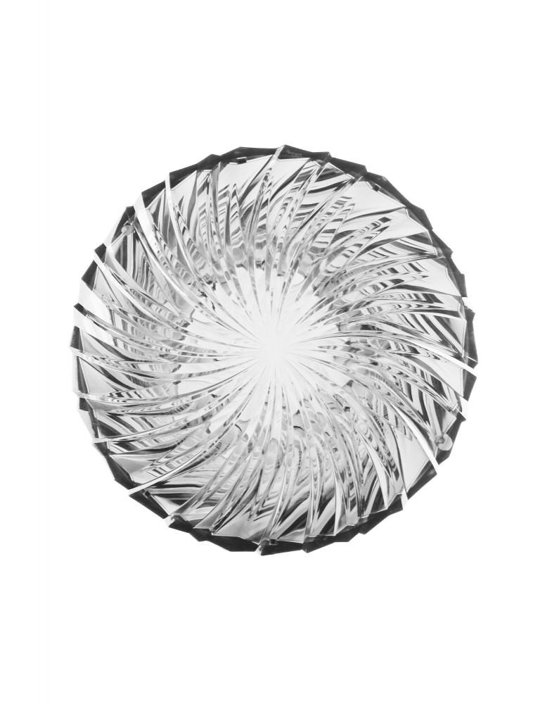 Столик журнальный Sparkle (кристалл)