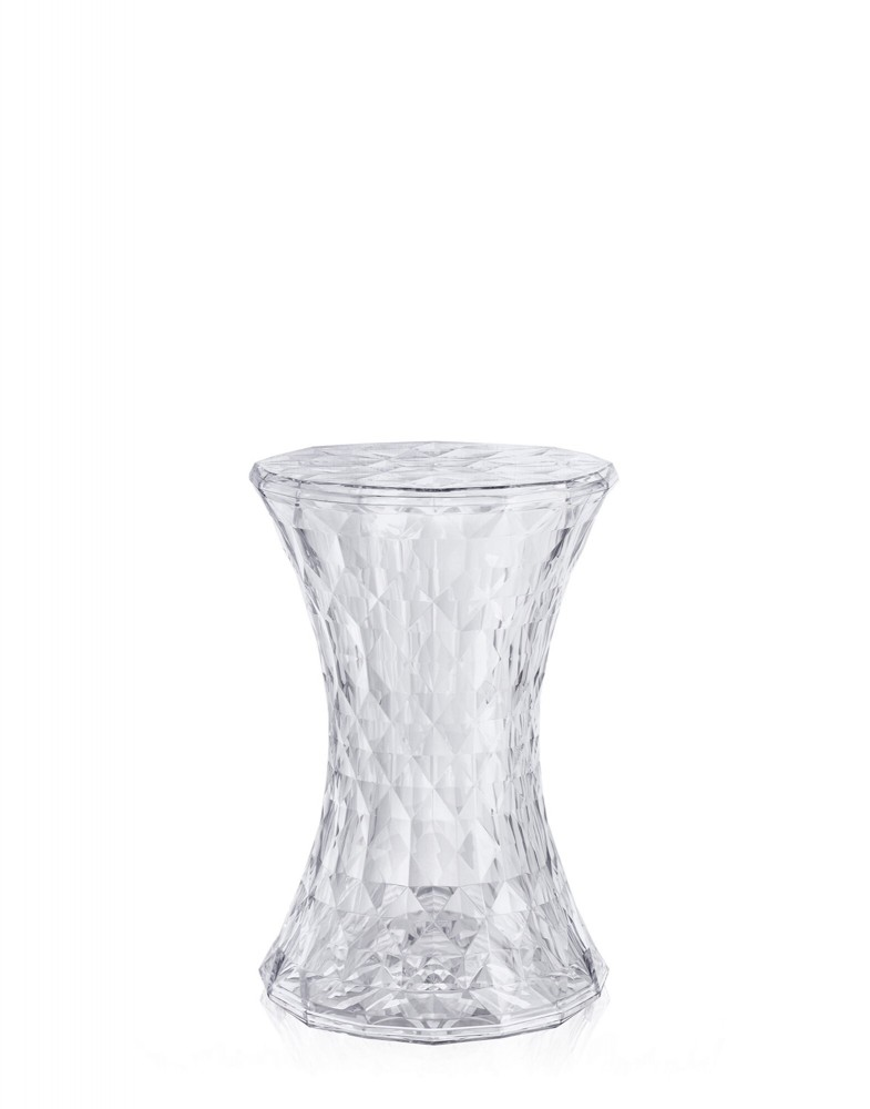 Табурет Stone (кристалл)