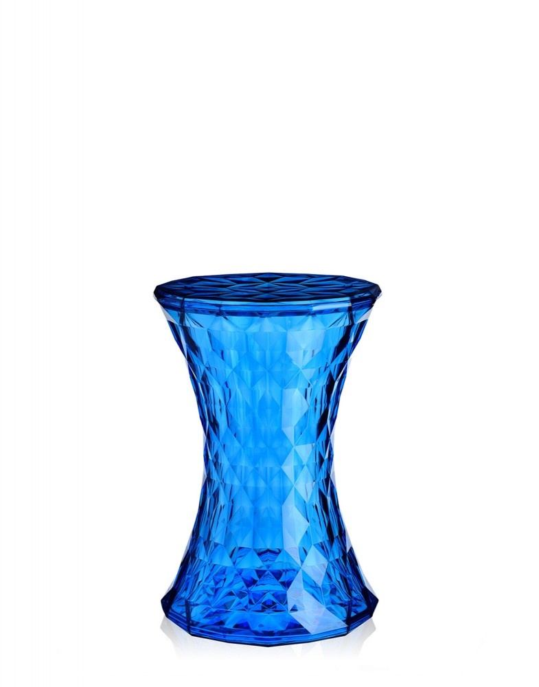 Табурет Stone (синий)