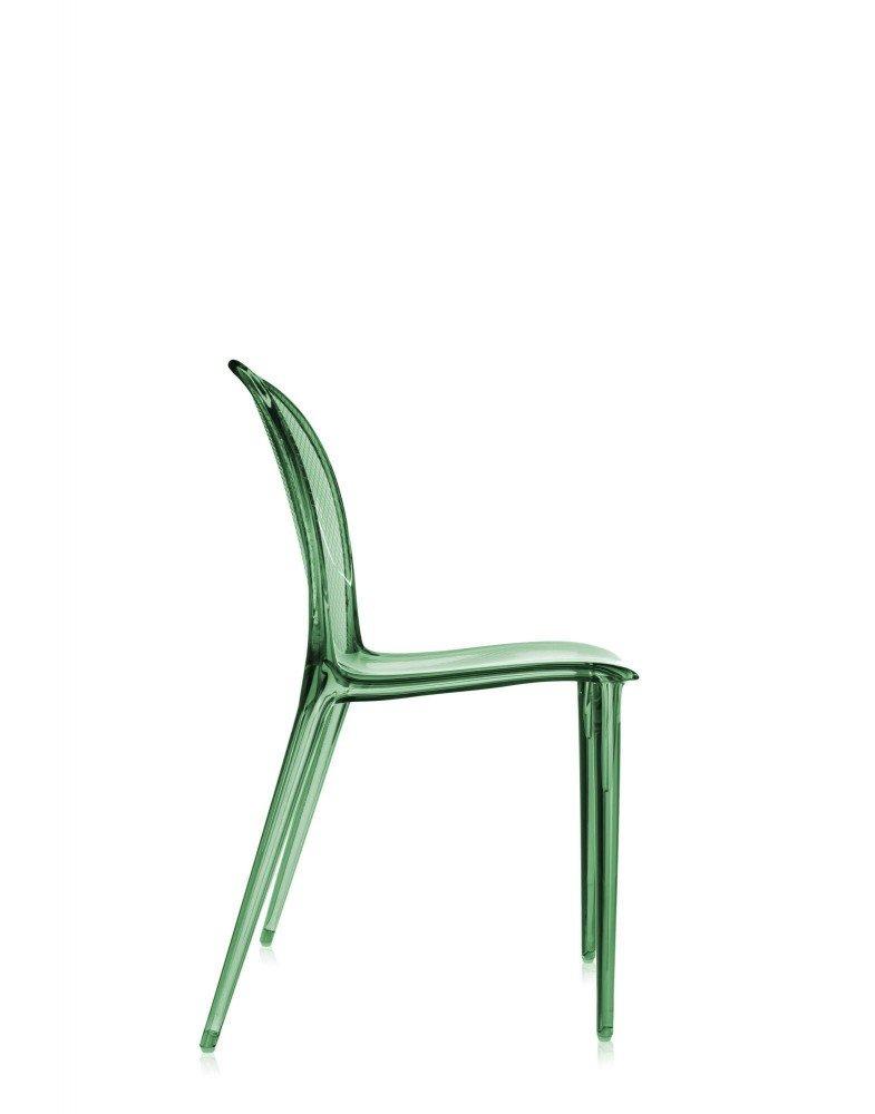 Стул Thalya (зеленый)