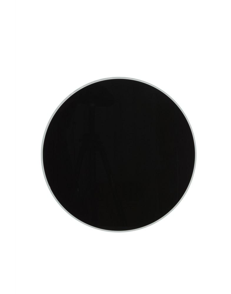 Столик журнальный TipTop (черный)