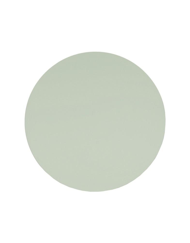 Стол TopTop (зеленый) диаметр 60см